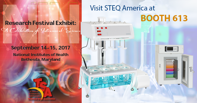 2017-NIH-Fall-Research-Festival-Exhibit-STEQ-America