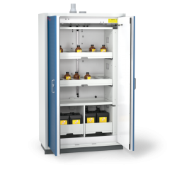 DUPERTHAL__ACTCOM-safety-storage-cabinet-STEQ-America-Image