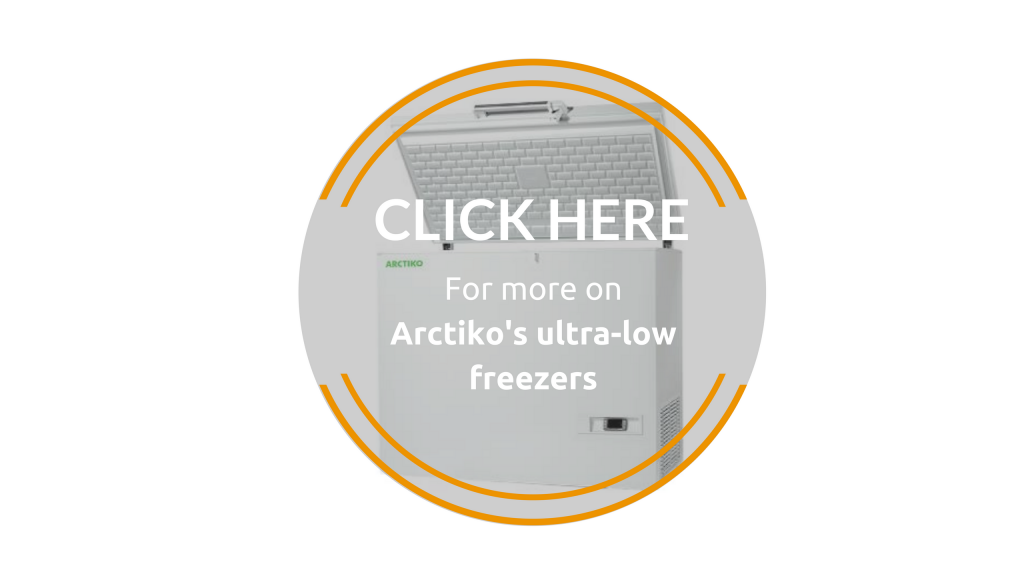 ultra-low-freezers-for-laboratory-best-steq-america