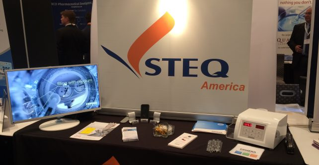 contract-pharma-2016-steq-america-table