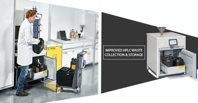HPLC-waste-collection-linkedin_STEQ-America
