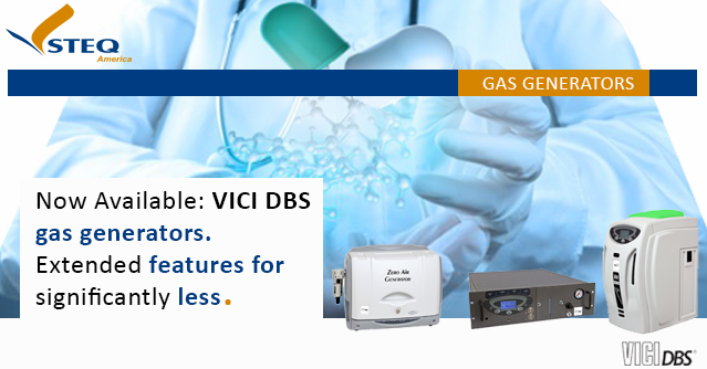 VICI DBS gas generators now available STEQ America_WPS image